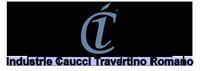 Industrie Caucci